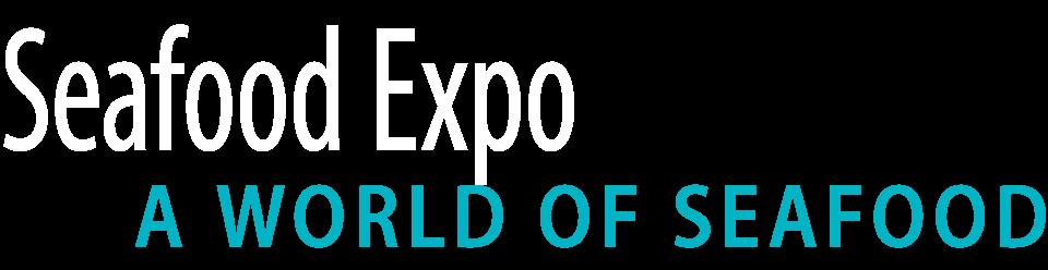 seafood_expo