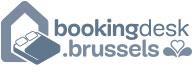 Logo-BBD