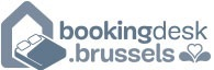 brussels-booking-desk