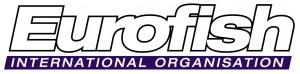 eurofish-logo
