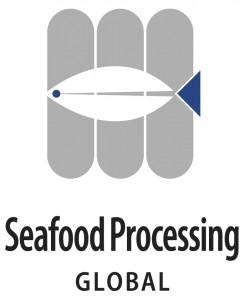 seafoodprocessing_intl_vert_4c