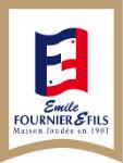 fournier_logo