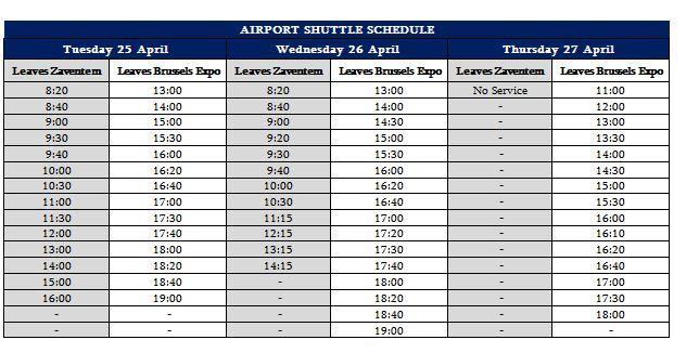 airport_shuttle_schedule