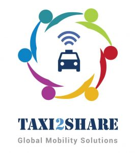 taxi-to-share-logo