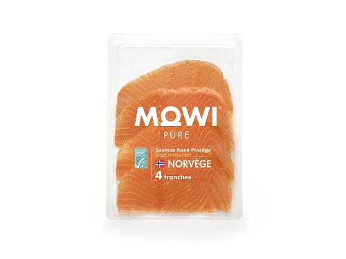Mowi-Pure-4-slices-Smoked-Salmon-ASC_350-dpi.jpg