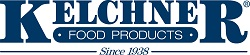 kelchner-food-products-blue-logo