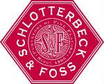 Schlotterbeck-LOGO