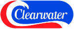 clearwater-logo1