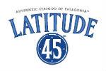 mult_latitude45_stacked_fullcolor1