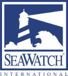 seawatch-logo