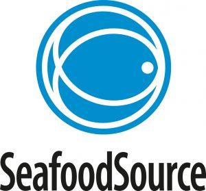 SeafoodSource.com logo