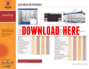 Walk-On-Packages-Download