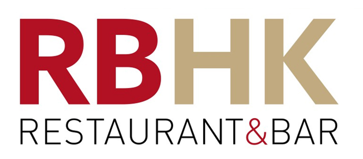 Restaurant & Bar Hong Kong logo