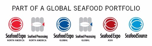 seafood_portfolio_footer_new-edit500