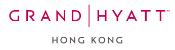 Grand-Hyatt-HK