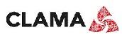 clama_rgb_logo_klein