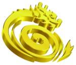 jiangsu-logo-150