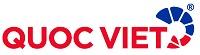 logo-qv-sm